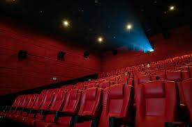 【悲報】映画の「同時上映」がなくなった理由wwwwwwwwwwwwwwwwwwwwwのサムネイル画像