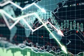 【衝撃】もし韓国にガチで経済制裁をしたら?→ 結果がコチラwwwwwwwwwwwwwwwwのサムネイル画像