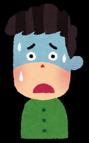 unhappy_man4 (1)