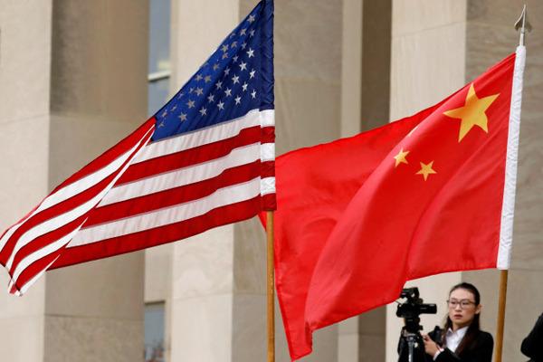"""【貿易戦争】中国、""""米国債""""爆売りwwwwwwwwwwwwwwwwwwwwwのサムネイル画像"""