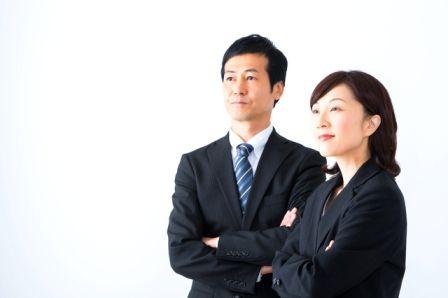 【調査】人事「韓国の人材を採用したい!」→ その理由がwwwwwwwwwwwwwwwwwwwww