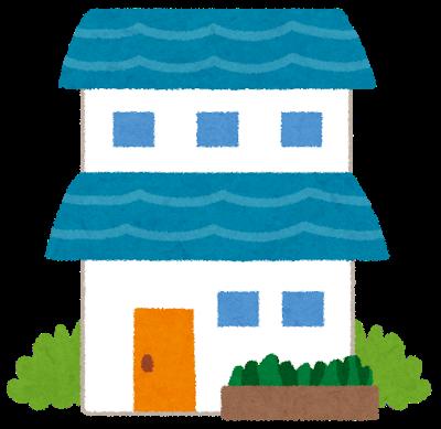 """【台風】千葉県、太陽光パネル設置を """"設置"""" している家だけが凄い・・・・・のサムネイル画像"""