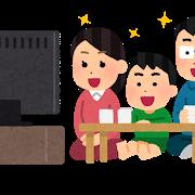 """【悲報】日本が """"アマゾン"""" に立ち向かった結果・・・・・のサムネイル画像"""