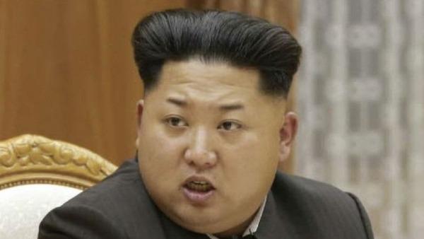 【衝撃】北朝鮮「日本は百年たっても信じられない」→ その理由がwwwwwwwwwwwwwwwwwのサムネイル画像
