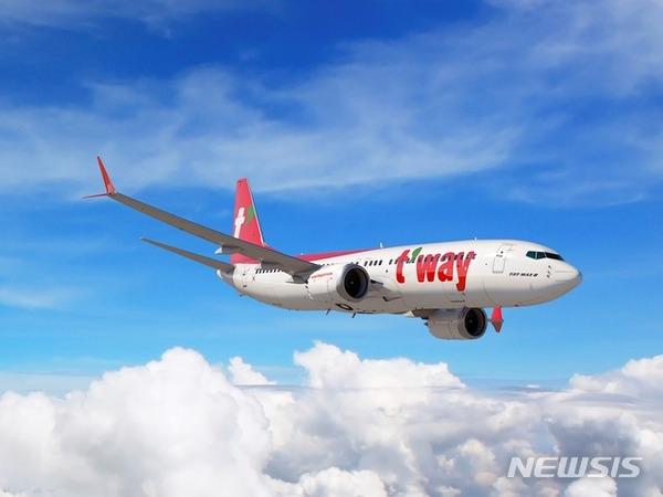 【無慈悲】韓国航空業界「日本路線の代わりに中国路線を増加だ!!」→ 結果wwwwwwwwwwwwwwwwwwwwww のサムネイル画像