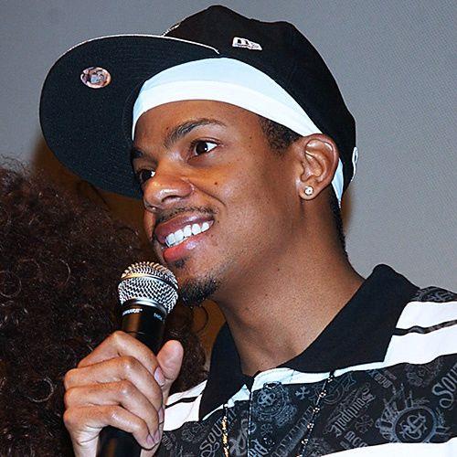 【驚愕】黒人演歌歌手・ジェロさんの現在がwwwwwwwwwwwwwwwwwwwwのサムネイル画像