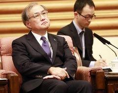 【悲報】韓国外交部、日本の外務省に「その場で拒絶」されていたwwwwwwwwwwwwwwwwwのサムネイル画像