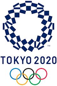 【悲報】東京五輪ボランティア、「中高生枠」が爆誕へwwwwwwwwwwwwwwwwwwのサムネイル画像