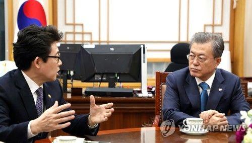 【驚愕】韓国、まさかの「経済活動制限」検討かwwwwwwwwwwwwwwwwwwwwwのサムネイル画像