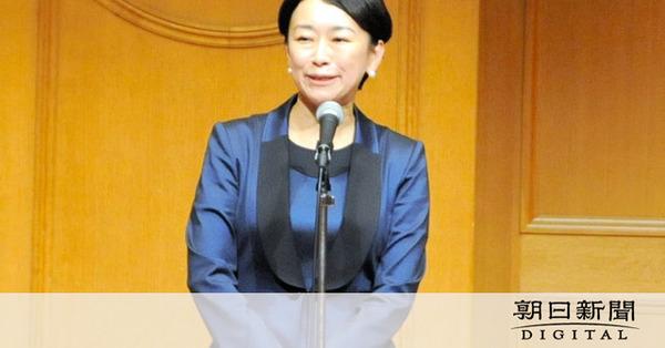 【悲報】山尾志桜里「石破さんのは正直な改憲案!!!」→ 一方、安倍総理のは・・・・・のサムネイル画像