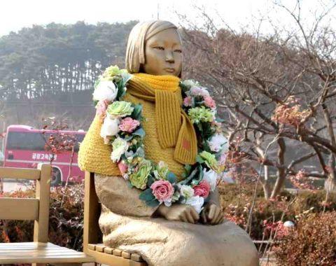 【秩父】埼玉新聞「韓国との交流中止はネット右翼のせい」← 突撃取材したったwwwwwwwwwwwwwwwwwwwwwのサムネイル画像