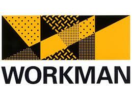 【朗報】ワークマンの「2900円防寒パンツ」がマジで神の性能wwwwwwwwwwwwwwwwのサムネイル画像