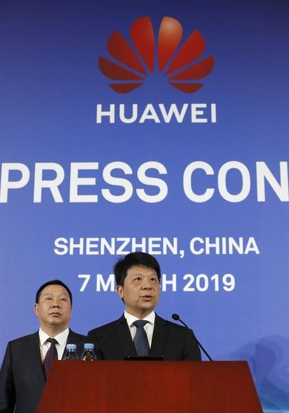 【驚愕】中国HUAWEIが開発中の技術wwwこれはすごいwwwwwwwwwwのサムネイル画像