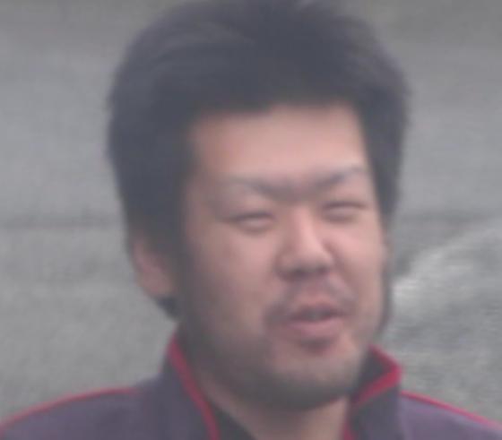 【速報】あおり運転の石橋被告、懲役2年の可能性wwwwwwwwwwwwwwwwwwのサムネイル画像