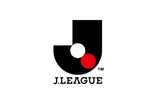 【激震】Jリーグが韓国に目をつけられた結果…→と ん で も な い こ と に !!!!!のサムネイル画像