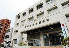 【神戸】夫「夕飯が遅い!!!」→ ブチギレた結果・・・・・のサムネイル画像
