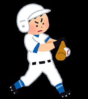 【野球】ベイ筒香、米大リーグ挑戦を正式表明!!!!!のサムネイル画像
