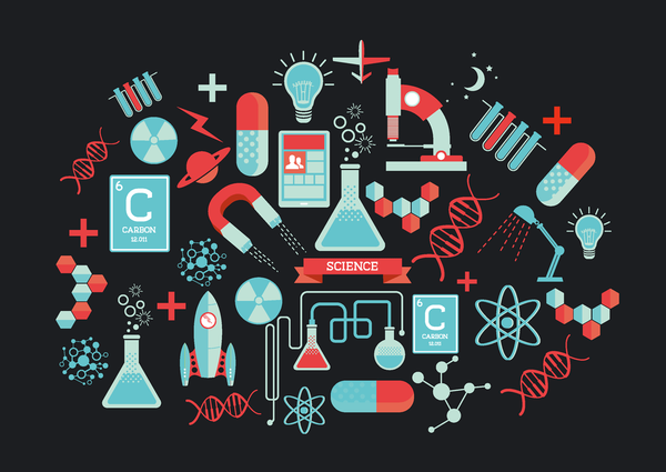 marketing-science