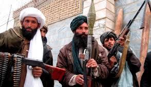 【衝撃】中国当局、タリバンと頻繁に接触していたことが判明!!! → その内容が・・・・のサムネイル画像