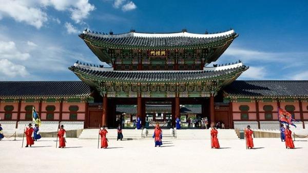 韓国はどれくらい魅力的な旅行地か?→20カ国でアンケートした結果wwwwwwwwwwwwwwwwwwwwwのサムネイル画像