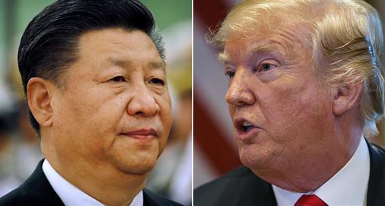 【動画あり】中国・企業経営者ら、アメリカの制裁に対し強気発言wwwwwwwwwwwwwwwwのサムネイル画像