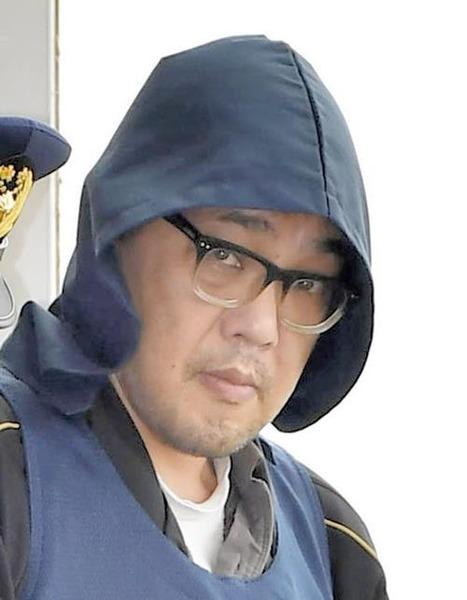 【松戸女児殺害公判】被告が関与否定!!→ 「見守り活動で守れなかった」と涙声謝罪へ・・・のサムネイル画像