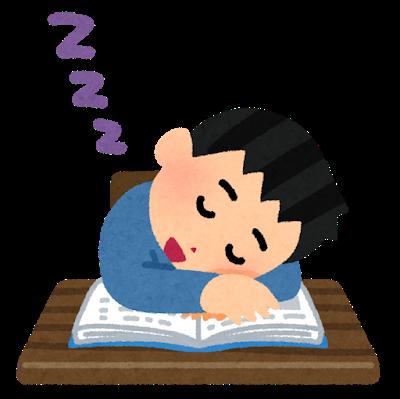 【悲報】休校中の子どもたち、全然勉強してないことが判明wwwwwのサムネイル画像