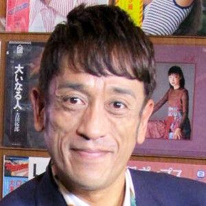 【吉澤ひき逃げ映像】クリス松村「誰ひとりはねられた人のもとに行かない・・・・」のサムネイル画像
