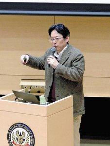 【驚愕】教授「AI・ロボットに仕事を奪われるのは数十年無い!」→ その理由が・・・・・ のサムネイル画像