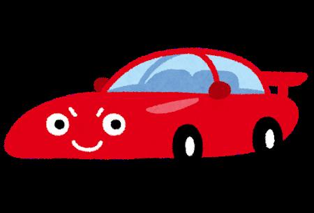 【悲報】ソニー「車簡単に作れた!」→自動車メーカーの反応がwwwww(画像)のサムネイル画像