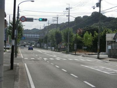 tokei-tsukijikidu