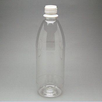 【悲報】清掃業者らを悩ませる「黄金色の液体」が入ったペットボトルwwwwwwwwwwwwwwwwwwwのサムネイル画像