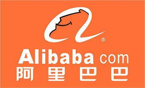 【速報】中国の「独身の日セール」アリババの売り上げヤバすぎワロタwwwwwwwwwwwwwwwwwのサムネイル画像