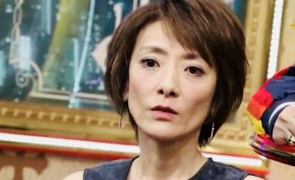 【衝撃】西川史子「病院の患者、全く見ない家族もいる」→ その結果・・・・のサムネイル画像