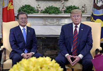 【速報】トランプ「韓国…ちょっと話がある」→も の す ご い こ と に wwwwwwwwwwwwwwwwwwwwwのサムネイル画像