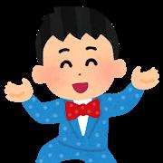 【悲報】TBSやらかしてしまうwwwwwのサムネイル画像