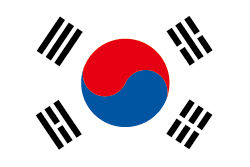 【衝撃】TPP不参加、韓国の末路がwwwwwwwwwwwwwwwwwwwwのサムネイル画像