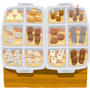 food_oden_nabe