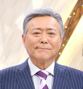 【とくダネ】小倉智昭さん、避難指示アナウンスへの要求がwwwwwwwwwwwwwwのサムネイル画像