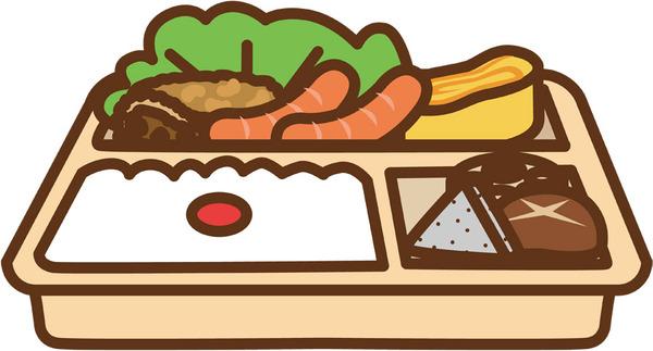 【衝撃】日本の「和牛弁当」世界一高価な弁当としてギネスに認定wwwwwwwwwwwwwww(画像あり)のサムネイル画像