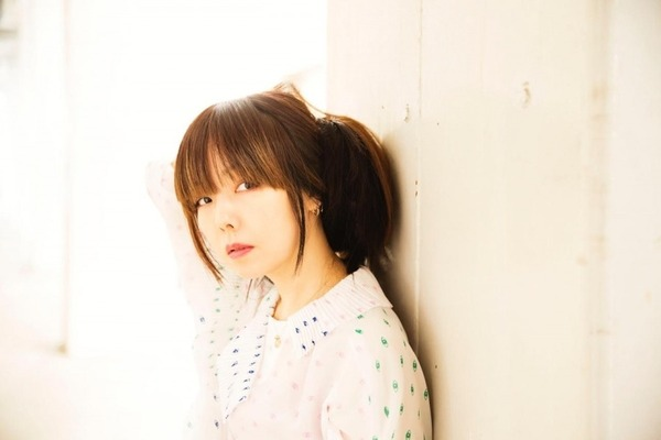 【悲報】aiko(42)さん、ライブで声が出なくなってしまった結果・・・・・