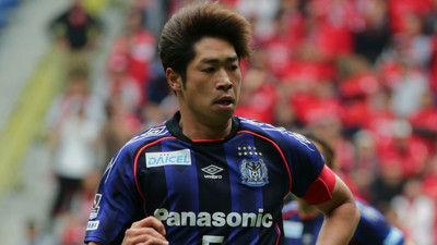 【サッカー】関西学院大学、天皇杯でJ1チームに勝ってしまうのサムネイル画像