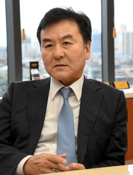【はい?】韓国「TPP、無条件に韓国の参加が必要だ!!!」→そ の 理 由 が wwwwwwwwwwwww のサムネイル画像