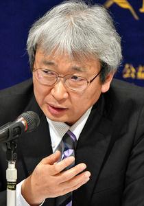 【速報】ゴーンの弁護人2人が辞任!!!!!!のサムネイル画像