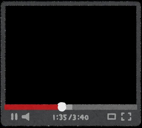 【えぇ…】宮迫博之さん、とんでもない動画をあげてしまう・・・・・のサムネイル画像