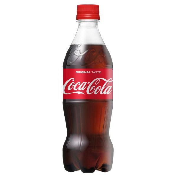 【悲報】コカ・コーラ社、清涼飲料を値上げへ・・・・・のサムネイル画像