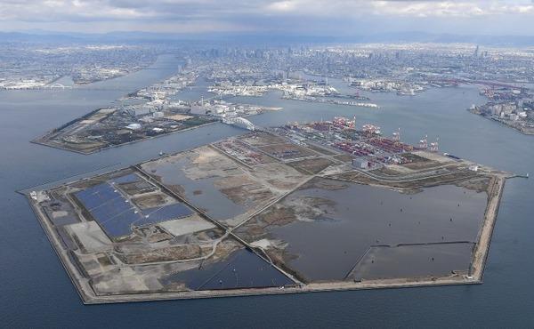 【驚愕】大阪万博の「経済効果」wwwwwwwwwwwwwwwwwwwwwwwのサムネイル画像