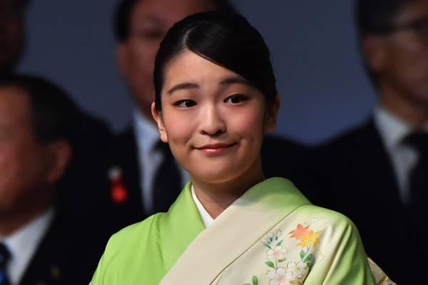 【衝撃】眞子さま&小室圭さん、このままだと結婚できない模様wwwwwwwwwwwwwwwwwwwwwwのサムネイル画像