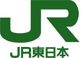 【衝撃】JR東日本が「発車ベル」やめる実験へ → その理由がwwwwwwwwwwwwwwwwwwのサムネイル画像