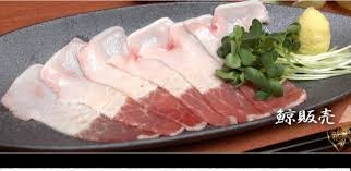【驚愕】クジラ肉の販売会が行われた結果wwwwwwwwwwwwwwwwwwwwwのサムネイル画像